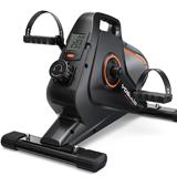 YOSUDA Magnetic Bike Pedal Exerciser