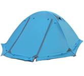 FLYTOP Windproof Waterproof Tent