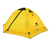 GEERTOP Backpacking Extreme Tent for Cold Weather