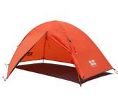 MIS MOUNTAIN INN SPORTS 1 - Person Tent