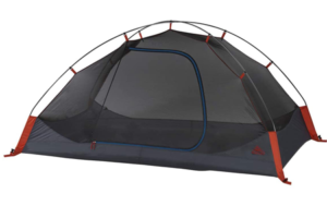 best solo backpacking tent